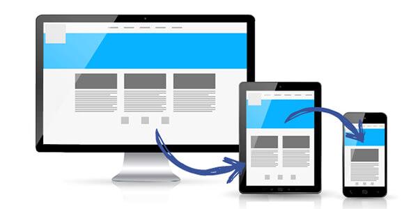 avcılar web tasarım